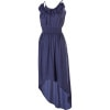 Pleasant Dress - Women's
