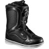 Encore Boa Snowboard Boot - Women's