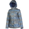 Juxta Jacket - Women's