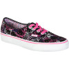Vans Hello Kitty Authentic Shoe - Women's