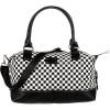 Junction Doctor Bag - Women's