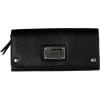 Junction Wallet - Women's
