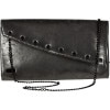 Moonlight Clutch - Women's