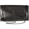 Vans Moonlight Clutch - Women's