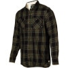 Birch Flannel Shirt - Long-Sleeve - Men's