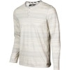 Oldfield Henley Shirt - Long-Sleeve - Men's