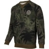 Encinitas Crew Sweatshirt - Men's