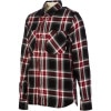 Birch Shirt - Long-Sleeve - Boys'