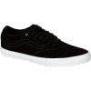 Euclid Skate Shoe - Men's