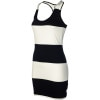 Seacoast Dress - Women's