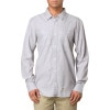 Guilder Shirt - Long-Sleeve - Men's