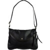 Section Purse - Women's