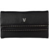 Section Wallet - Women's