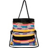 Breakers Beach Bag - Women's
