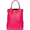 Dezzy Shoulder Bag - Women's