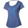 VA+NS T-Shirt - Short-Sleeve - Women's