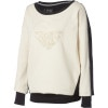 Love Crew Sweatshirt - Women's