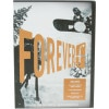 VAS Entertainment Forever Snowboard DVD by Forum