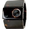 Vestal Rosewood Acetate Watch - Women's