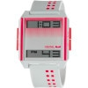 Digichord Watch