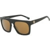 Lynwright Sunglasses