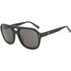Republics Sunglasses