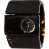 Rosewood Watch - Women's