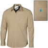 Volcom Hot Snakes 2 Long Sleeve Shirt - Men's
