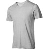 V-Neck Under Shirt - Short-Sleeve - Men's