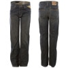 Volcom Enowen Denim Pant - Boys'