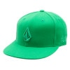 Volcom Full Stone Fitted Cap - Men's