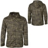 Volcom Analysis Jacket - Men's