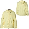 Volcom Believer Gore-tex Jacket - Men's