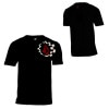 Volcom Moto Stone Basic T-Shirt - Short-Sleeve - Men's