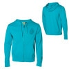 Volcom Recycle V-Co.Logical Slim Full-Zip Hooded Sweatshirt - Men's