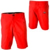 Volcom Fairmont Short - Men's