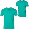 Volcom V-Neck Slim T-Shirt - Short-Sleeve - Men's