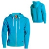 Volcom Timeless Two Slim Full-Zip Hooded Sweatshirt - Men's