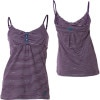 Volcom Jane Tank Top - Women's
