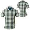 Volcom Y Factor Plaid Shirt - Short-Sleeve - Men's