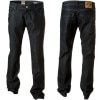 Volcom Roadhouse Denim Pant - Men's