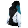 Volcom Project Jacket - Women's