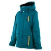 Volcom Adapt Insulated Jacket - Women's