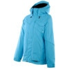 Volcom Albedo Insulated Jacket - Women's