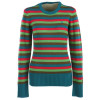 Volcom Trace Crew Sweater - Women's