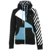 Volcom Disclaimer Hydro Full-Zip Sweatshirt - Women's