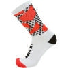 Volcom Stoneorama Athletic Sock