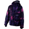 Volcom Gigi Ruf Jacket - Men's