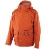 Volcom Green Line V.Co-Logical Jacket - Men's