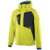 Volcom Thermal Heated Jacket - Men's